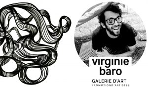 Virginie Baro